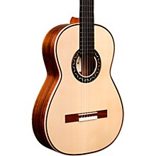 Cordoba Esteso SP Spruce Top Luthier Select Acoustic Classical Guitar