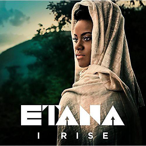 Alliance Etana - I Rise
