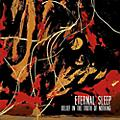 Alliance Eternal Sleep - Belief in the Truth of Nothing thumbnail