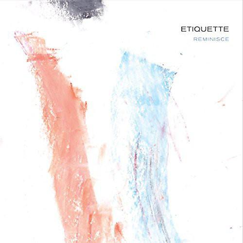 Alliance Etiquette - Reminisce