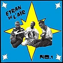Etran De L'Air - No. 1