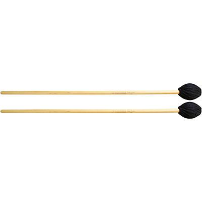 Salyers Percussion Etude Series Yarn Keyboard Mallets