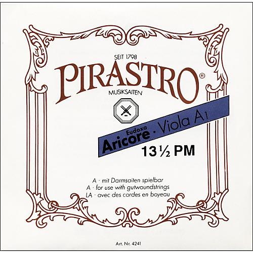 Pirastro Eudoxa Aricore Violin A String 13-1/2 Gauge 4/4 Size