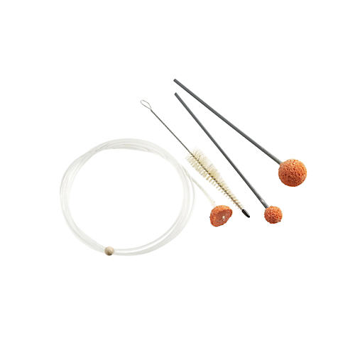 Reka Euphonium Cleaning Kit