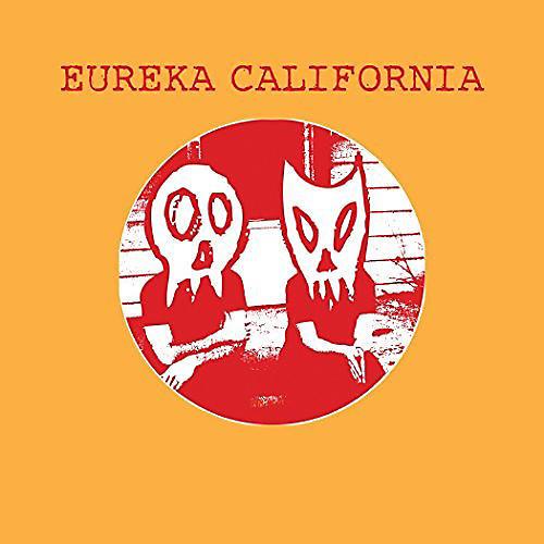 Alliance Eureka California - Wigwam