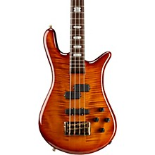 Spector Euro4 LX 4-String Electric Bass