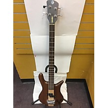 Spector Euro4 Limited Edition 1977 Electric Bass Guitar