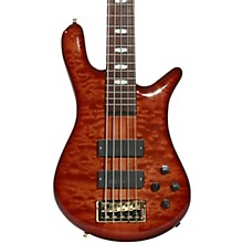 Spector Euro5LX 5-String Electric Bass Guitar