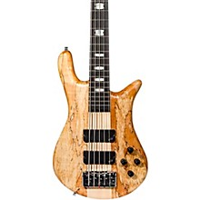 Spector Euro5LX Limited Edition 5-String Electric Bass