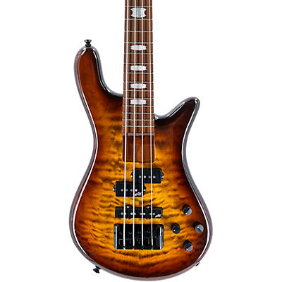 Spector EuroBolt 4 Electric Bass