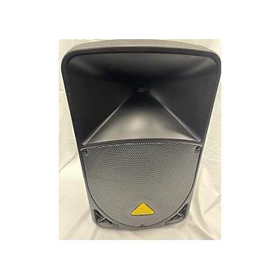 Behringer Eurolive B112W Powered Speaker