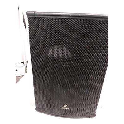 Behringer Eurolive B1520 PRO Unpowered Speaker
