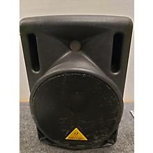 Behringer Eurolive B208 Powered Speaker
