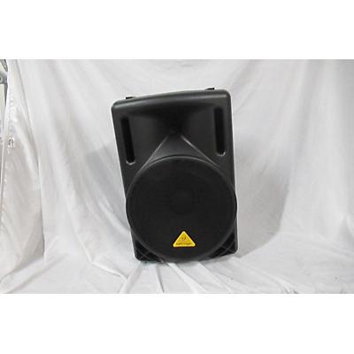 Harbinger Eurolive B212XL Unpowered Monitor
