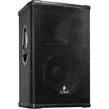 "Open BoxBehringer Eurolive Professional B1220 Pro 12"" 2-Way Speaker"