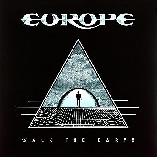 Alliance Europe - Walk The Earth
