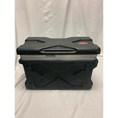 Behringer Eurorack Pro RX1202FX Unpowered Mixer