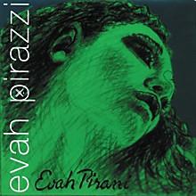 Evah Pirazzi Series Violin E String 4/4 Medium Ball End