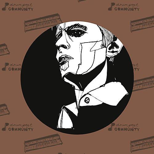 Alliance Evan Michael - Acid Anonymous