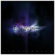 Evanescence - Evanescence [LP]