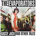 Alliance Evaporators - Gassy Jack and Other Tales thumbnail
