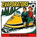 Alliance Evaporators - Ripple Rock thumbnail