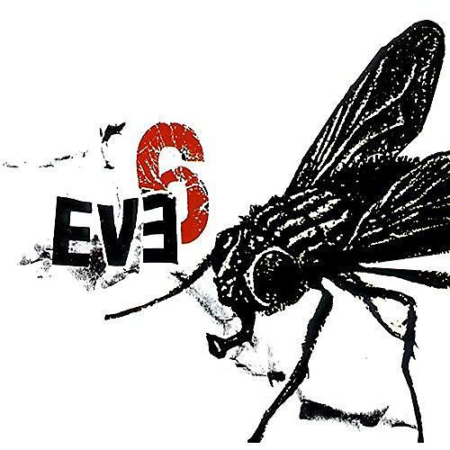 Alliance Eve 6 - Eve 6