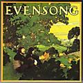Alliance Evensong - Evensong thumbnail
