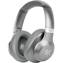 JBL Everest 750 Around Ear Wireless Noise Cancelling Headphones
