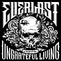 Alliance Everlast - Songs of the Ungrateful Living thumbnail