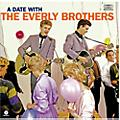 Alliance Everly Brothers - Date with thumbnail