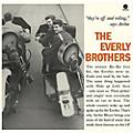 Alliance Everly Brothers - Everly Brothers thumbnail