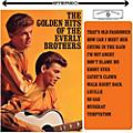 Alliance Everly Brothers - The Golden Hits Of The Everly Brothers thumbnail