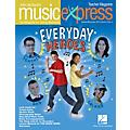 Hal Leonard Everyday Heroes Vol. 16 No. 2 PREMIUM COMPLETE PAK by Elvis Presley Arranged by Roger Emerson thumbnail