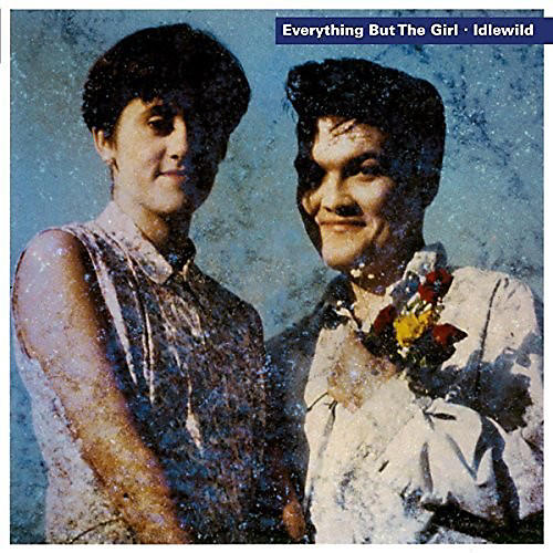 Alliance Everything But the Girl - Idlewild
