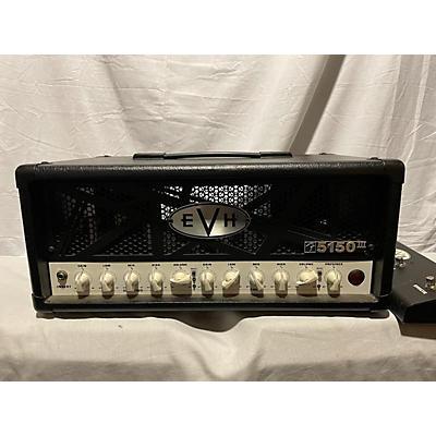 Fender Evh 5150 Tube Guitar Amp Head