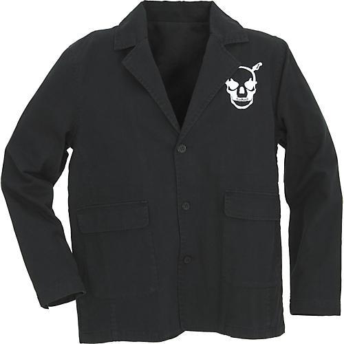 Fender Evil Deeds Blazer Jacket