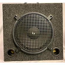 Electro-Voice Evm-12s Guitar Cabinet