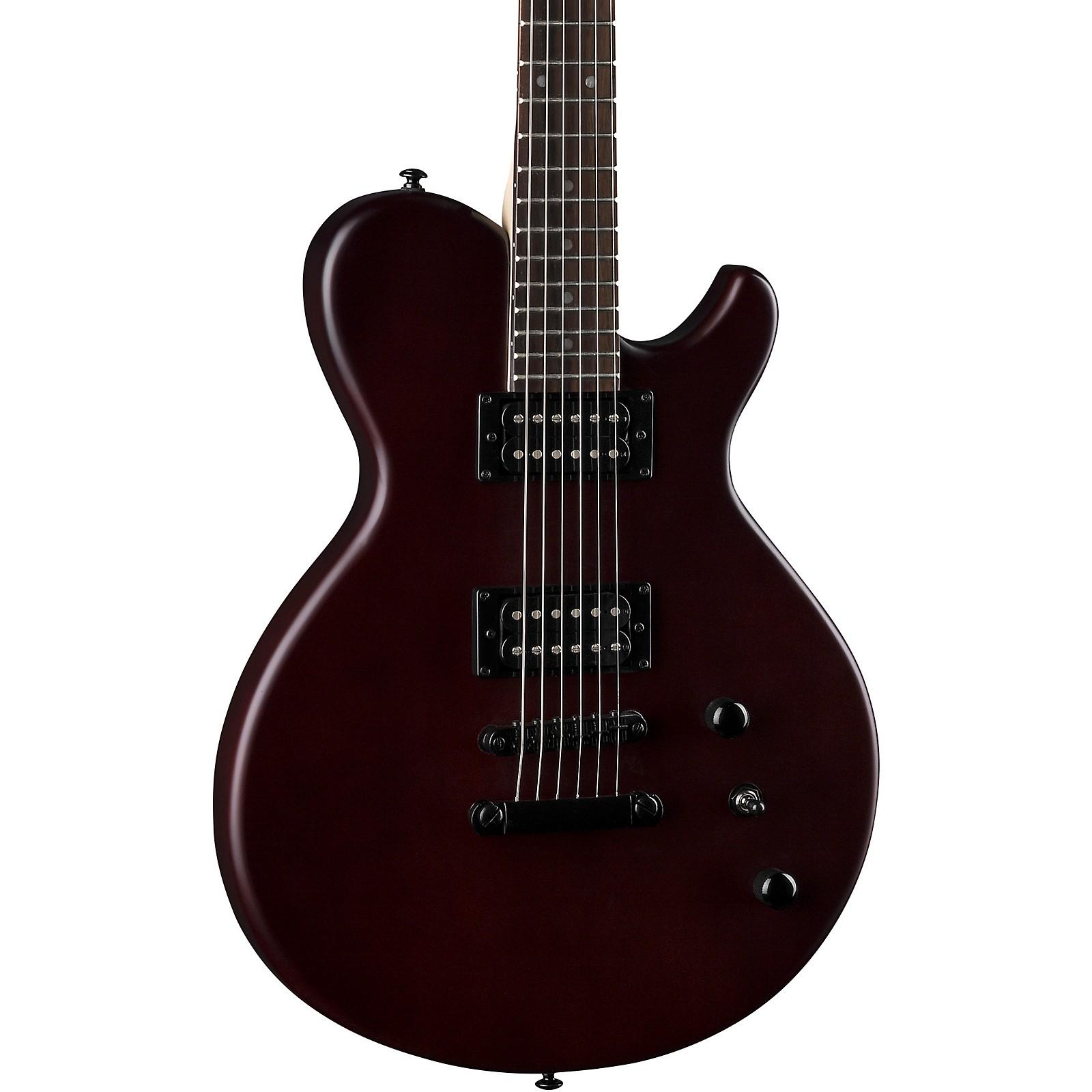 Dean Evo XM Electric Guitar