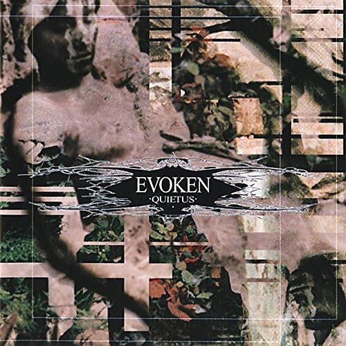 Alliance Evoken - Quietus