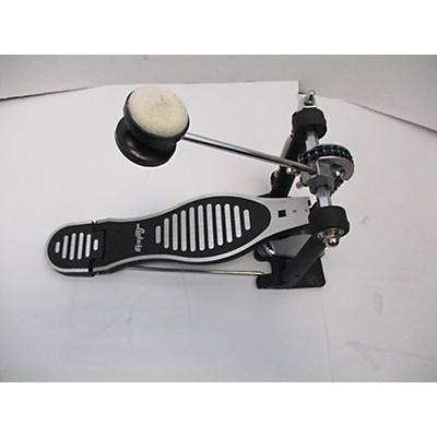 Ludwig Evolution Bass Drum Pedal Single Bass Drum Pedal