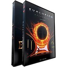 Best Service Evolution Bundle