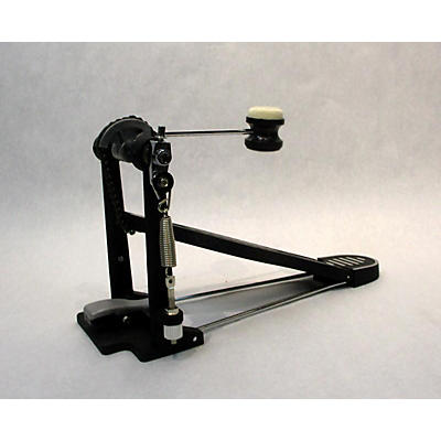 Ludwig Evolution Single Bass Drum Pedal