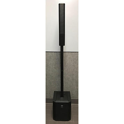 Electro-Voice Evolve 30m Powered Speaker