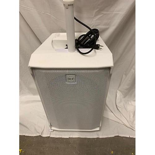 Evox J8 Powered Speaker