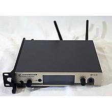 Sennheiser Ew300 G3 Lavalier Wireless System