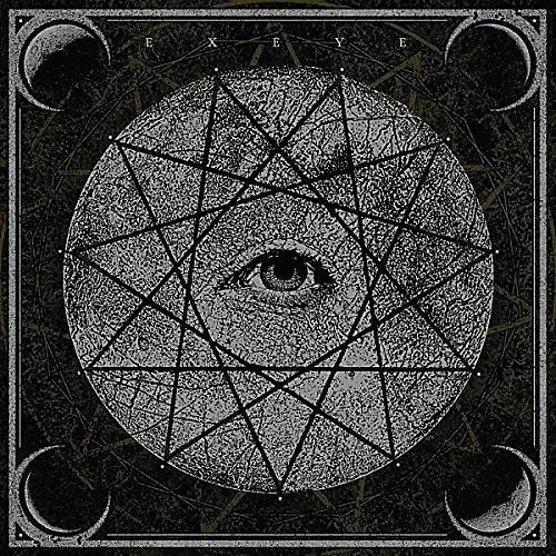 Alliance Ex Eye - Ex Eye