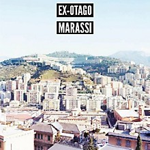 Ex-Otago - Marassi