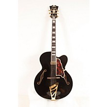 Open BoxD'Angelico Excel EXL-1 Hollowbody Electric Guitar