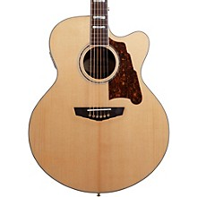 Open Box D'Angelico Excel Madison Acoustic-Electric Guitar